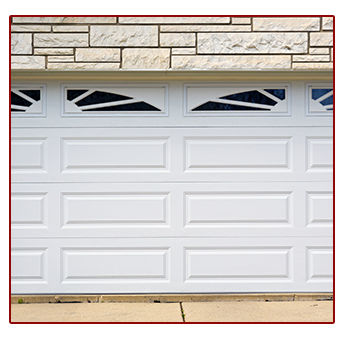 We Specialise In Lockout Services, Allowing You To Gain Access To Your  Garage Again. Our Repairs Are Guaranteed To Last For Three Months.